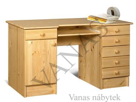 PC stůl Galeon