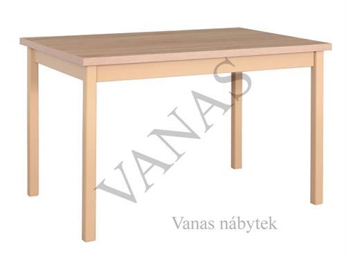Jídelní stůl MAX V (80x120/150 cm)