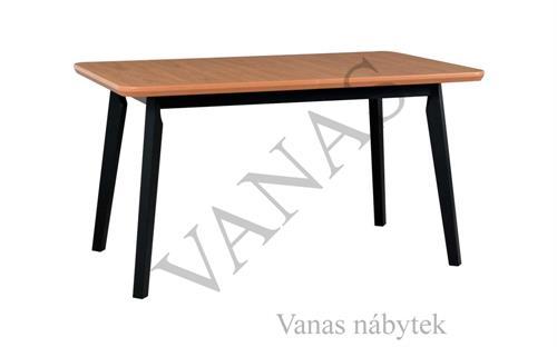 Jídelní stůl OSLO 7 (80x140/180 cm)