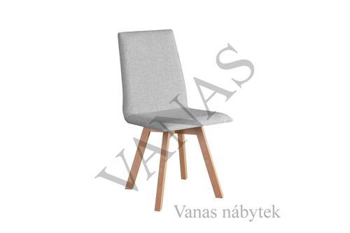 Židle HUGO 2