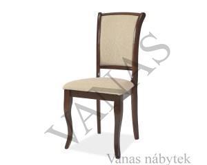 Jídelní židle MNSC 01