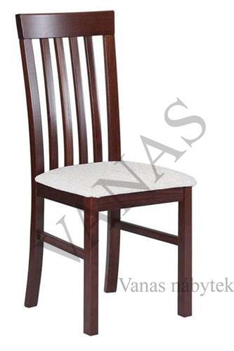 Židle MILANO II
