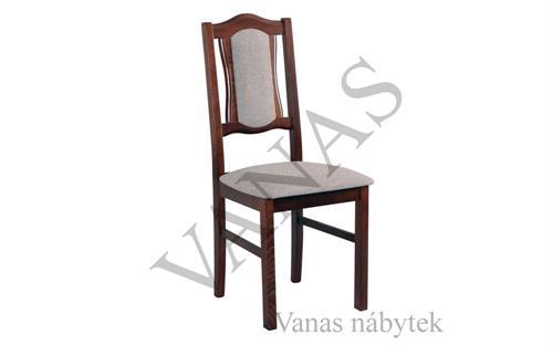 Židle BOSS VI