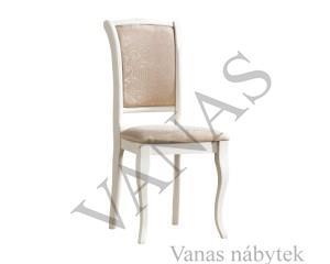 Jídelní židle OP SC 2 08