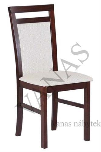 Židle MILANO V