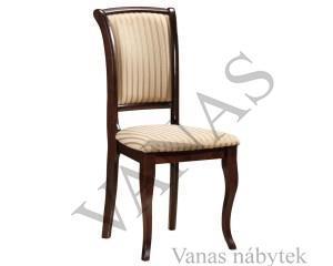 Jídelní židle MNSC 19
