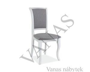 Jídelní židle MNSC 46
